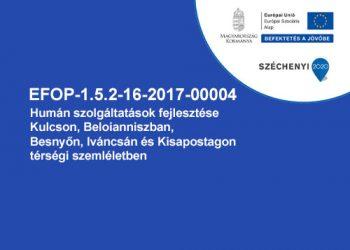 EFOP-1.5.2-16-2017-00004